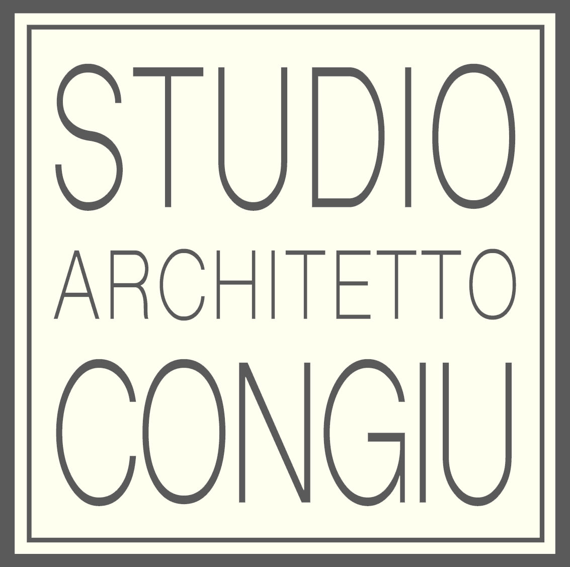 StudioCongiu